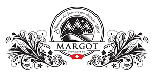 Margot fromages