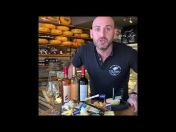 Masterclass at Say Cheese Armenia